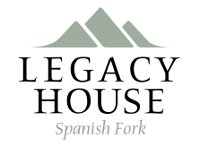 Legacy_House_Logo