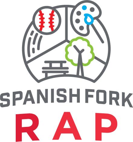 Image result for Spanish Fork RAP